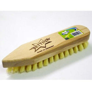 Bettina Wooden Scrub Brush