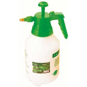 1.5LTR Pressure Sprayer