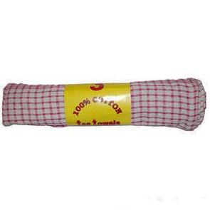 Roll of 3 tea towels
