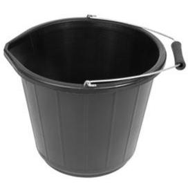 Buiders Bucket