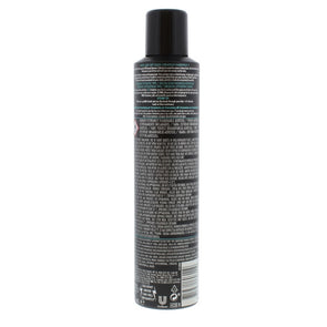 Tresemme Creation Hair Spray Get Sleek 300ml
