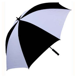 Golf Umbrella Assorted Colours