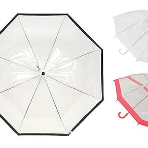 Ladies Dome Umbrella