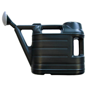 Watering Can 6.5 Litre - Case of 8