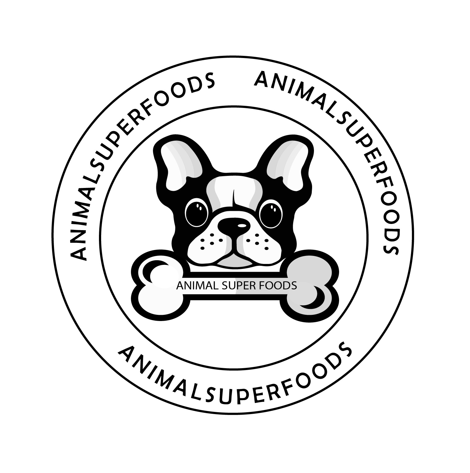 Animal Super Foods
