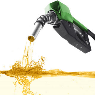 WHY FILTER DIESEL FUEL?