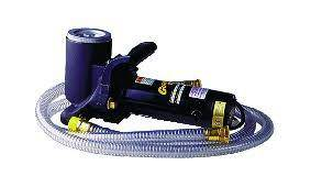 Portable Filtration System Guardian GT4E110Q1UK - Parker Store Nigeria