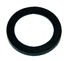 Parker O-Rings, Seals and Retaining Rings for Industrial Fittings  - ED1/2X Series - Parker Store Nigeria