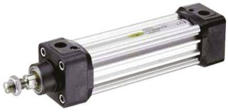 Pneumatic Profile Cylinder- P1D-S040MS-0100 - Parker Store Nigeria