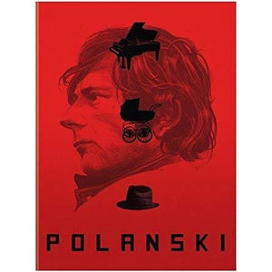 Roman Polanski Collection - Film