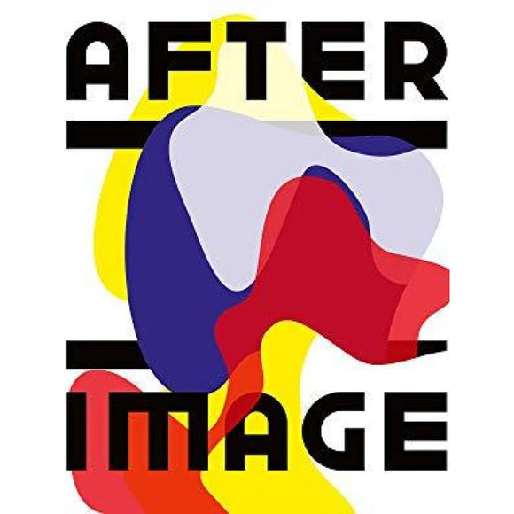 Afterimage - Film