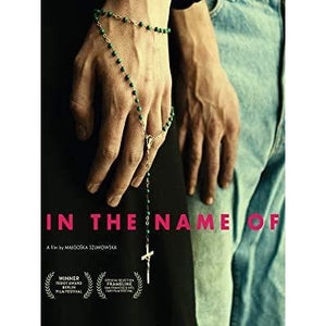 In The Name Of (English Subtitled) - Film
