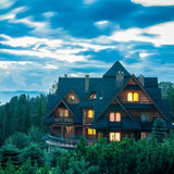 Zakopane Tours - Tour