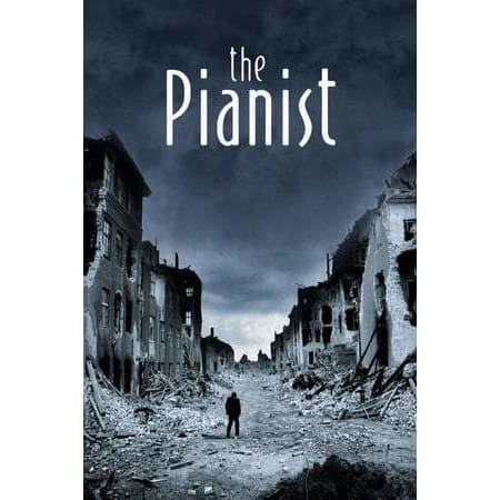 The Pianist - Film