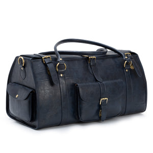 kensington hand luggage bag
