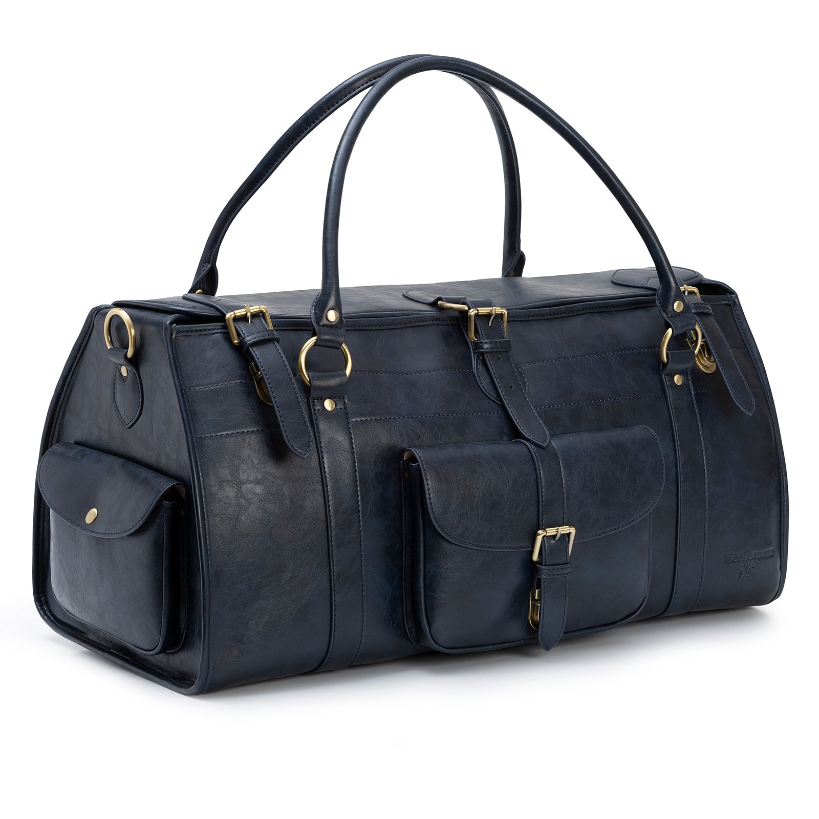 Kensington travel bag