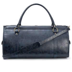 kensington designer travel bag