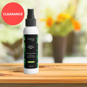 Airzai® Care - Natural Disinfectant Spray