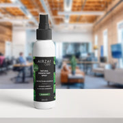 NEW! Airzai® Care Natural Disinfectant Spray: Rosemary