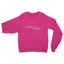 Load image into Gallery viewer, Logo Classic Adult Sweatshirt