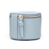 LAGOON GLOBETROTTER JEWELRY CASE