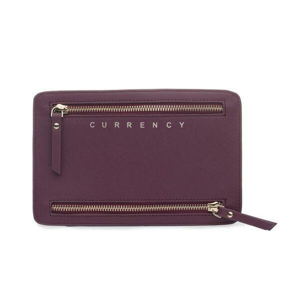AMORA DESTINATION WALLET