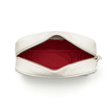 CHARLOTTE LONGITUDE COSMETIC BAG