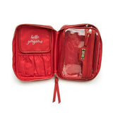 CHARLESTON AVION COSMETIC CASE (Limited Edition)