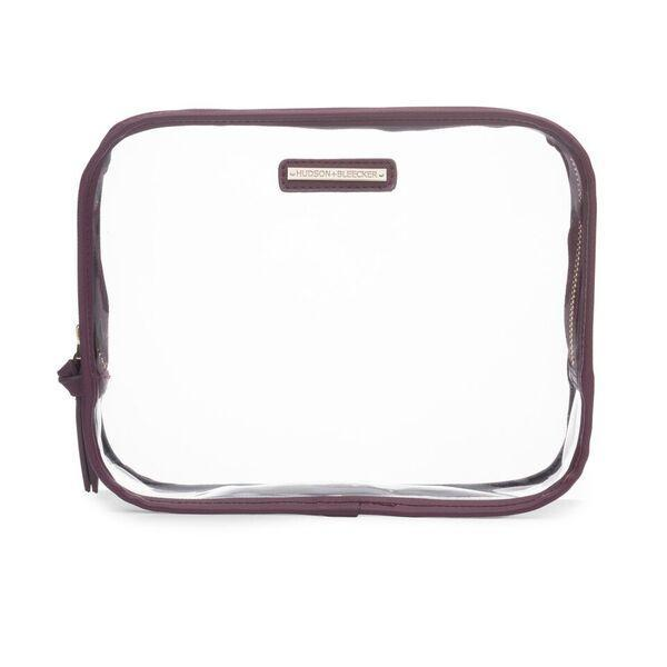 AMORA AWAY CLEAR CASE