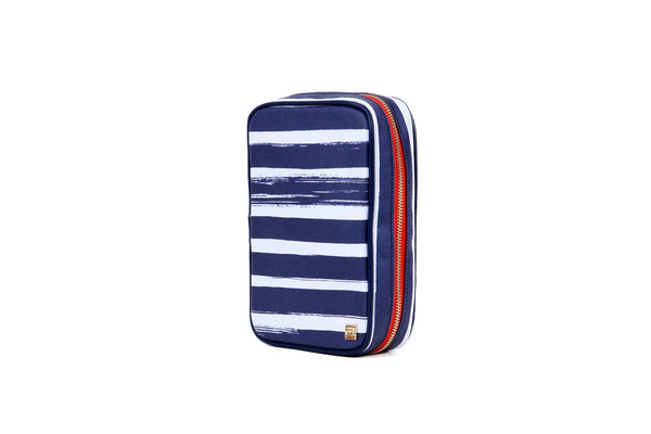 Portofino Avion Cosmetic Case
