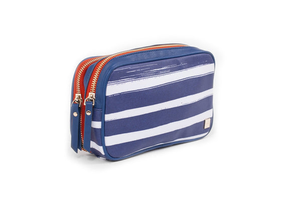 Portofino Cosmetic Beauty Bag