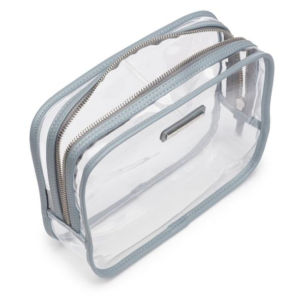LAGOON AWAY CLEAR CASE