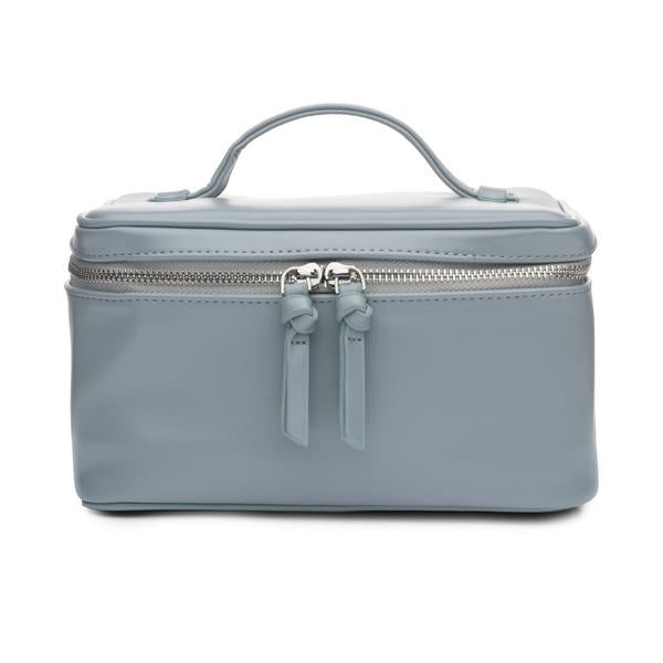 Lagoon Jetsetter Train Case