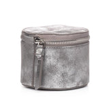 LAVA GLOBETROTTER JEWELRY CASE