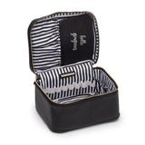 PRETO JETSETTER TRAIN CASE