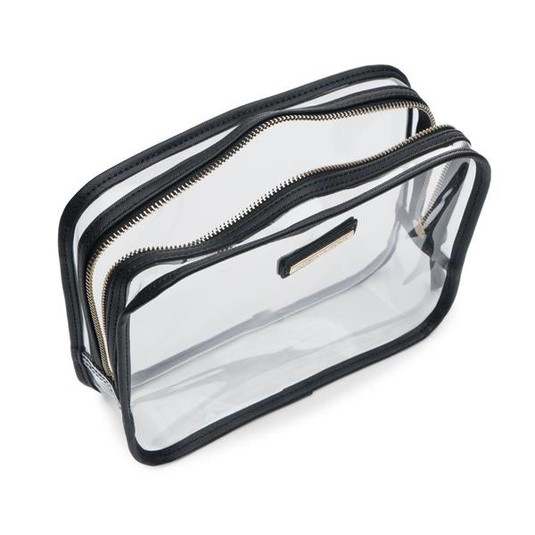 PRETO AWAY CLEAR CASE