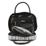 St. Germain Voyager Toiletry Bag
