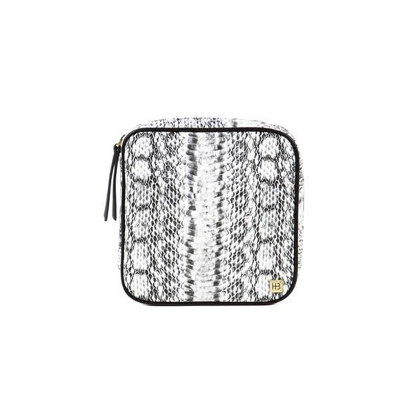 St. Germain Stella Jewelry Case