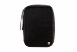 Le Marais Avion Cosmetic Case