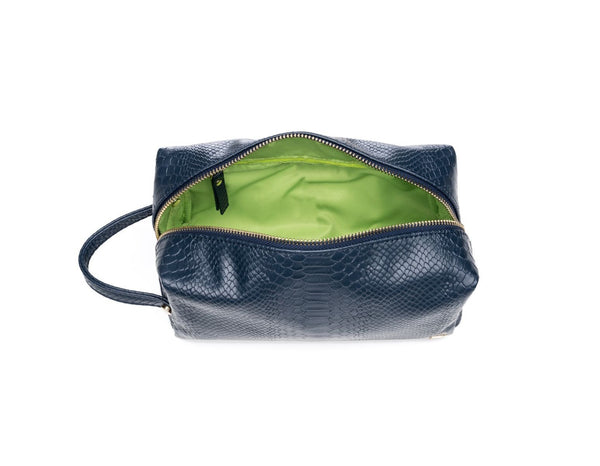 AMALFI DOPP KIT