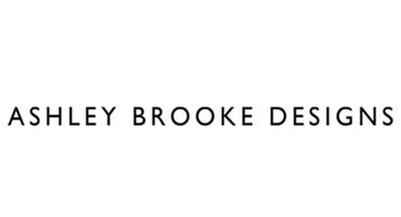 Hudson+Bleecker | Ashley Brooke Designs