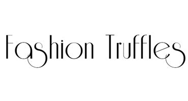 Hudson+Bleecker | Fashion Truffles