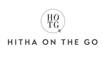 Hudson+Bleecker | Hitha on the Go