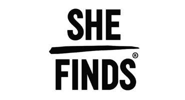 Hudson+Bleecker | She Finds