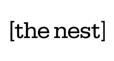 Hudson+Bleecker | The Nest