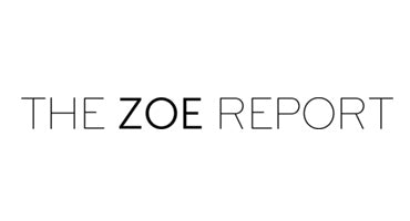 Hudson+Bleecker | The Zoe Report