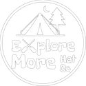 Explore More Hat Co