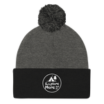 The Ice Climber - Explore More Hat Co