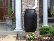 Load image into Gallery viewer, Upcycled Rain Barrel-a-Thon Kit