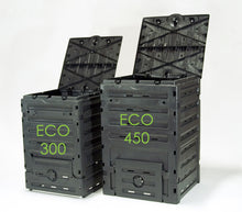 Load image into Gallery viewer, Eco Master 300 Compost Bin